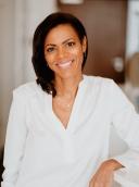 Dr. med. Sarah Gekeler