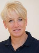 Dr. med. Silke Helfmeyer