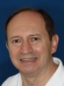 Dr. med. dent. Alexander Oberle