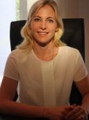 Dr. med. Sophie Ludwig
