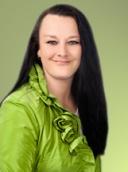 Jessica Bäumer