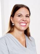 Dr. med. dent. Verena Biebl