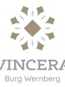 Vincera Klinik Burg Wernberg