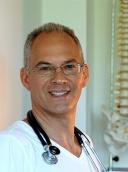 Dr. med. Roman Winkler