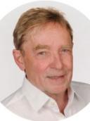 Dr. med. Rolf Rittner