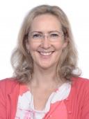 Dr. med. dent. M.Sc. Eva-Martina Tittel