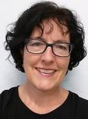 Dr. med. dent. Ursula Röttger-Konopke