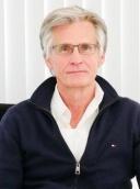 Dr. med. Hartmut Gumprecht