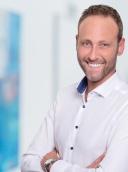 Dr. med. Ben Klimitz