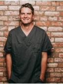 Dr. med. dent. Philip Stehling