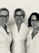 Dr. Schindler & Kollegen