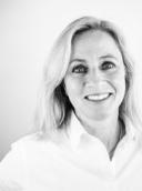 Dr. med. Christiane Thielmann