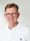Dr. med. Jens Beermann