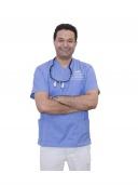 Dr. Kambod Liaghat (ehem. Siyaszadeh)