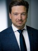 Prof. Dr. med. Michael Janusz Koss