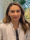 Sara Hassanin