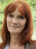 Claudia Albrechts