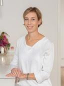 Dr. med. Adrienne Schildhauer