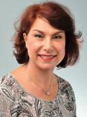 Ilona Scheer