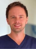 Dr. Wojtek Libecki