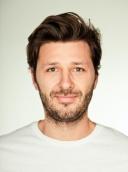 Dr. med. Stefan Tietze