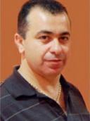 Dr. med. Elias Salim