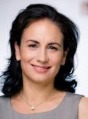 Dr. med. Mounira J. Dridi