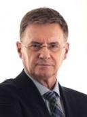 Rolf Jansen-Rosseck