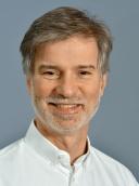 Dr. med. dent. Jürgen Benz