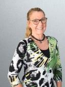Dagmar Langeneck