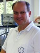 Dr. med. Joachim Schekelmann