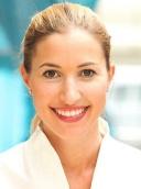 Dr. med. dent. M.Sc. Fabienne Oberhansl