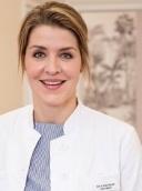 Dr. med. Nadja Reitmeier