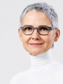 Dr. med. Heike Eckardt