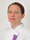 Dr. Gabriela Rosianu