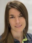 Dr. med. dent. Verena Fauth