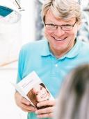Dr. med. dent. Thomas Miersch
