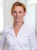 Dr. med. Sabrina Germann-Samara