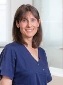 Dr. med. Daniela Meixner
