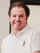 Dr. Benedikt Otte