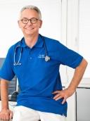 Dr. med. Oliver Schara