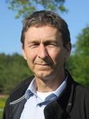 Udo Bergler