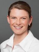 Dr. med. Maren Wölk
