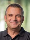 Dr. med. Matthias Hrubey