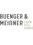 Buenger & Meißner Zahnheilkunde