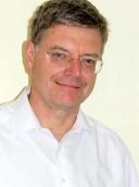 Dr. med. Stefan Proeller