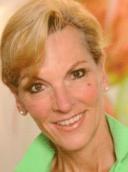 Dr. med. dent. Patricia von Landenberg