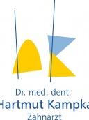 Dr. med. dent. Hartmut Kampka