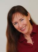 Dr. Jirina Houdek