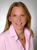 Dr. med. Christine Molitor
